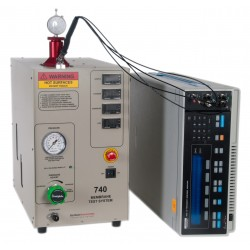 MTS-740 Membrane Test System