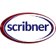 Logo Scribner