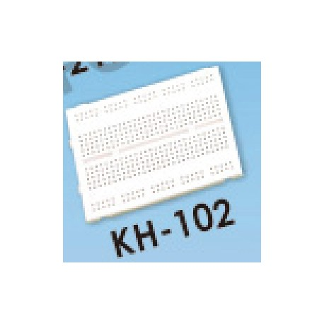 KH-102