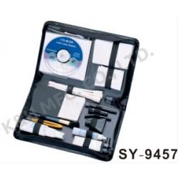 SY-9457 Kit de Herramientas de Mantenimiento Informático