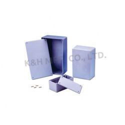PX-Series Caja de Proyecto Universal (Serie PX)