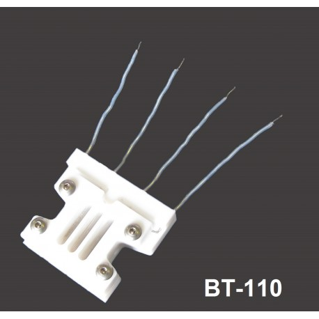 BT-110 Membrane for Measuring Ionic Conductivity