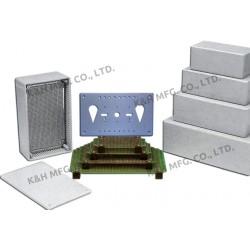 PCB Universal