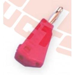 KAG-2 (Enchufe de 2 mm)