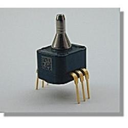 RVA Sensor de Presión Sensortechnics