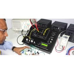 Scientech2612A Advanced Analog Circuits Development Platform