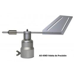 AO-KWD Veleta de Precisión