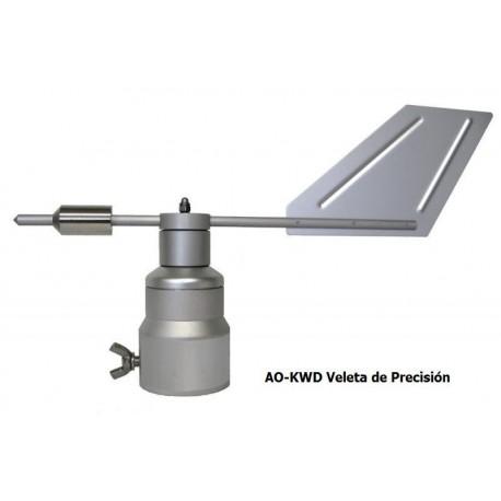 AO-KWD Precision Wind Vane
