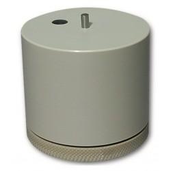 2YL-T14-4M Registrador de Horno (Sensor de Temperatura Interno)