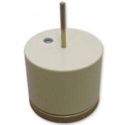 2YL-T14E-4M Registrador de Horno (Sensor de Tubo Externo)