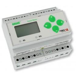 T-VER-E50B2 Medidor de Energía y Potencia HOBO-Veris