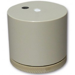 2YL-RH24-4M Gravador de Forno (Sensor Interno de Temperatura)