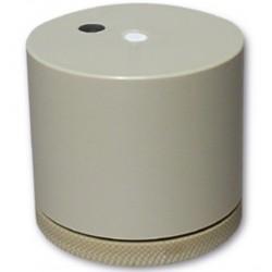 2YL-RH24-4M Registrador de Horno (Sensor de Temperatura Interno)