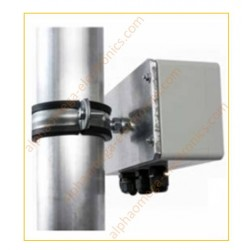 AD-MAST Advanced Data Logger Mast Holder
