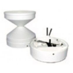 YY-RG Rain Gauge for Loggers Yoyo