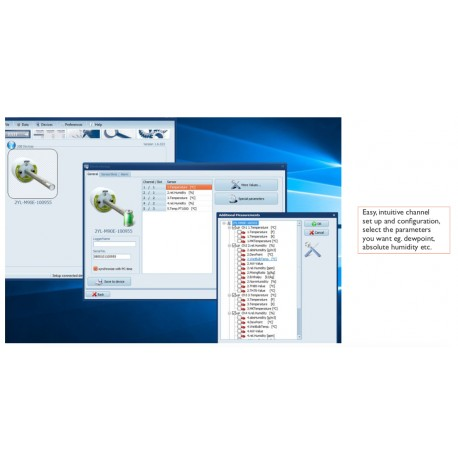 YoyoView Software