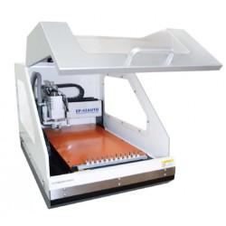 ScientechEP-42 Máquina para fabricación de Prototipos PCB