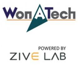 Product Catalog WonATech