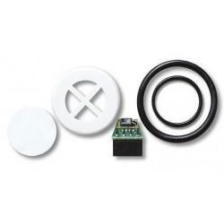 HUM-RHPCB-1 Repuesto Sensor HR para U23-001