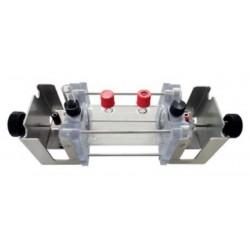 FCK2 Kit de Bateria Plana (Tipo Padrão)