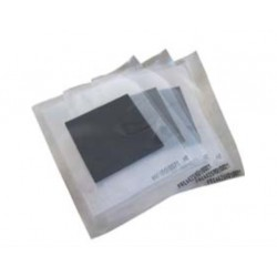 MEA Membrana de Electrodo