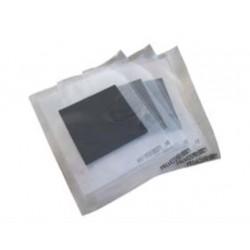 MEA Membrane Electrode Assembly