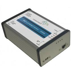 3595-9E Compact Desktop Interface