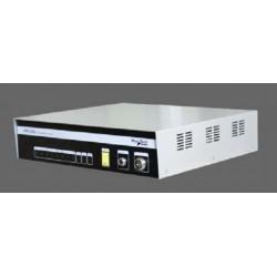 WPG100e Potenciostato / Galvanostato de 1 Sólo Canal  (Tipo Estándar)