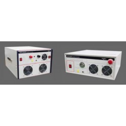 WPG100HP High Power Potentiostat / Galvanostat