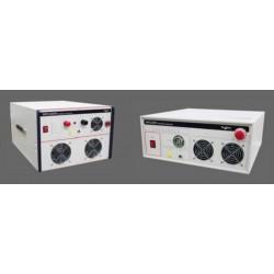 WPG100HP Potenciostato / Galvanostato de Alto Voltaje