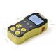 AO-4A Detector Multi-Gas 4 en 1