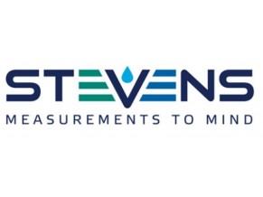 Stevens Water