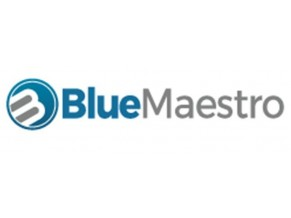 Blue Maestro
