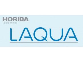 HORIBA/Laqua