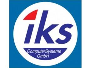 IKS-INDUSTRIAL