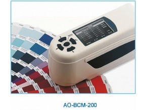 COLORIMETERS & GLOSS METERS