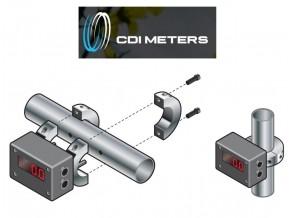 CDI Meters
