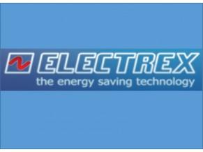 ELECTREX