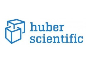 Huber Scientific