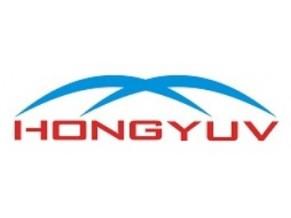 HONGYUV
