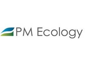 PM Ecology