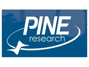 Pine Research