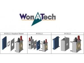 WonATech