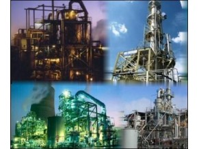 INDUSTRY & PROCESS CONTROL