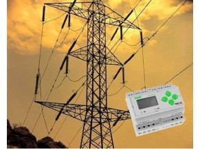 PARA ENERGIA ELECTRICA