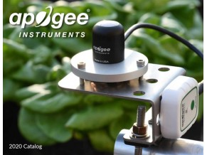 Apogee Instruments