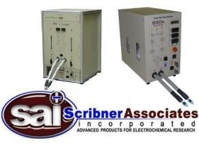 Scribner Associates