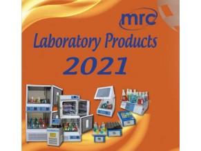 Catálogo MRC