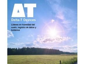 Delta-T
