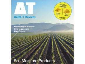 Catálogo Delta-T